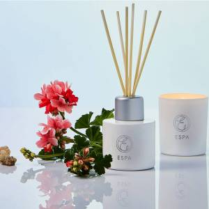 ESPA Soothing Diffuser