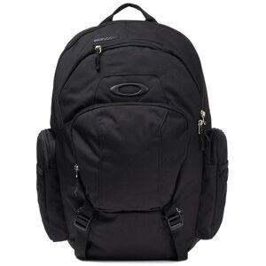 Oakley Blade 30 Backpack - Blackout