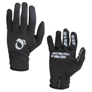 Pearl Izumi Thermal Lite Gloves - Black - XL - Black