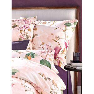 Bleyle Kissenbezug ca. 40x80cm  mehrfarbig Größe:  Wohnen Baumwolle