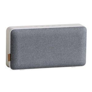 SACK it ApS Sack it - MOVEit - Wi-Fi & Bluetooth speaker, dusty blue