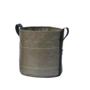 Bacsac - Pot Pflanztasche 25 l, Geotextil