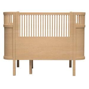 Sebra - Das Sebra Bett, Baby & Junior, Buchenholz