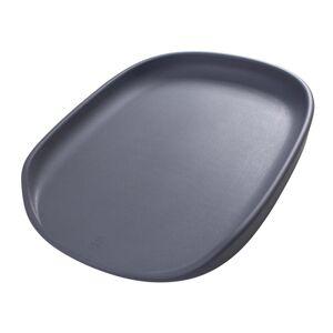 Sebra - Pusle Pure Wickelmatte, dew grey