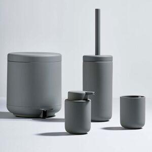 Zone Denmark - Ume Toilettenbürste, weiß