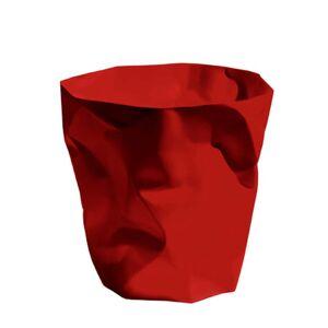 essey - Bin Bin, rot