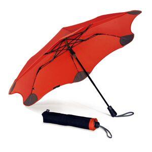 Blunt umbrellas - XS Metro, rot
