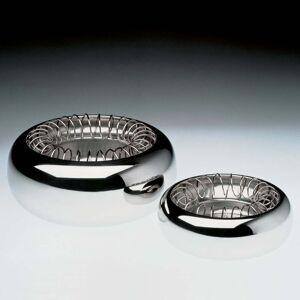 Alessi - Spirale Aschenbecher, klein