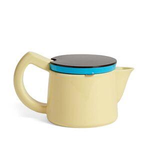 Hay - Sowden Kaffeebereiter S 0.45 l, hellgelb