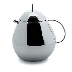 Alessi Officina Alessi - Fruit Basket Teekanne