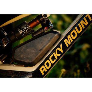 Rocky Mountain Overtimepack 330Wh Powerplay Oem