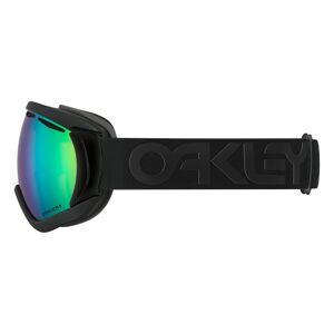 Oakley Goggles Oakley Canopy factory pilot blackout
