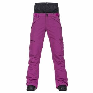 Horsefeathers Pants Horsefeathers Aleta clover S