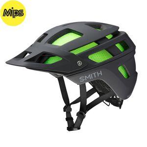 Smith Helmet Smith Forefront 2 Mips matte black M (55-59 cm)