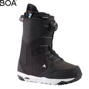 Burton Boots Burton Limelight Boa black