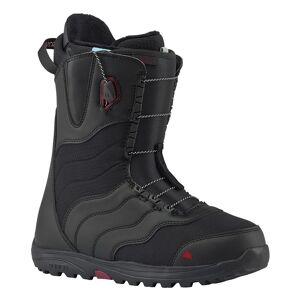 Burton Boots Burton Mint black