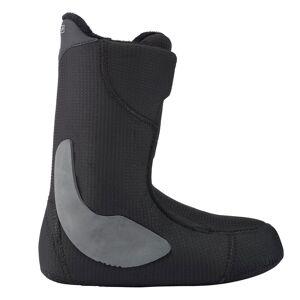 Burton Boots Burton Ruler Boa black