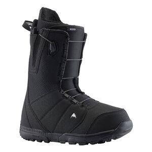Burton Boots Burton Moto black 6,5 (40,5)
