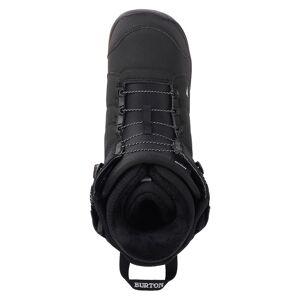 Burton Boots Burton Moto black