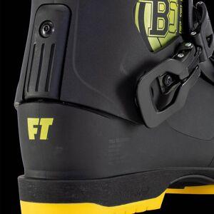 Full Tilt B&e; Pro Ltd black