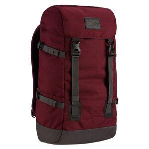 Burton Backpack Burton Tinder 2.0 port royal slub 30L 47×31×16 cm