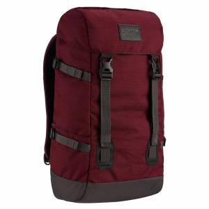 Burton Backpack Burton Tinder 2.0 port royal slub 30L 47×31×16 cm