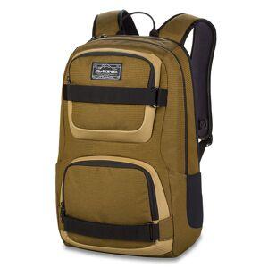 Dakine Backpack Dakine Duel tamarindo 26L 48×30×23 cm