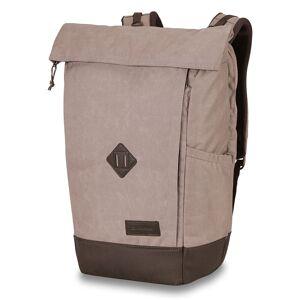 Dakine Backpack Dakine Infinity Pack elmwood 21L 46×41×18 cm
