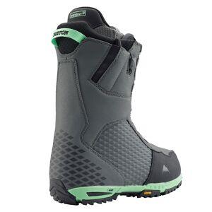 Burton Boots Burton Imperial grey/green