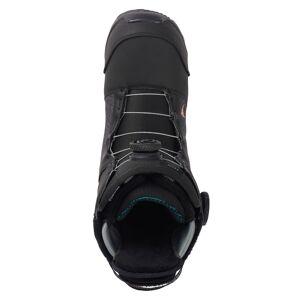 Burton Boots Burton Felix Boa black