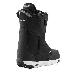 Burton Boots Burton Limelight black