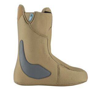 Burton Boots Burton Limelight desert