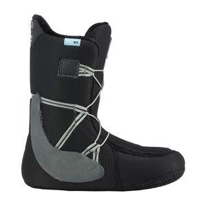 Burton Boots Burton Mint Boa black
