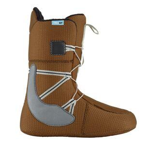 Burton Boots Burton Mint Boa brown