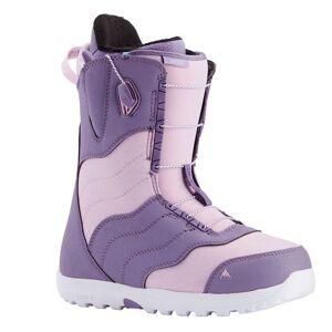 Burton Boots Burton Mint purple/lavender