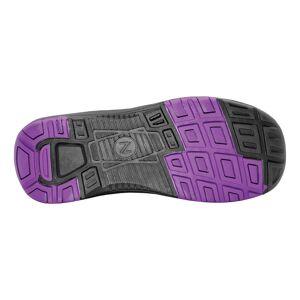 Nidecker Boots Nidecker Maya Boa black