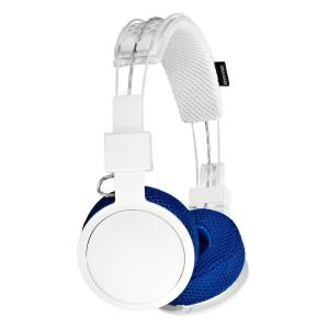 Urbanears Headphones Urbanears Hellas team 10 Hz - 20 kHz/98 dB