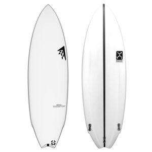 """Firewire Surfboard Firewire Midas Lft 6' 4"""""""