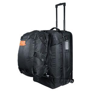 Amplifi Travel bag Amplifi Gran Torino black