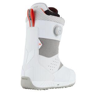 Burton Boots Burton Ion Boa white