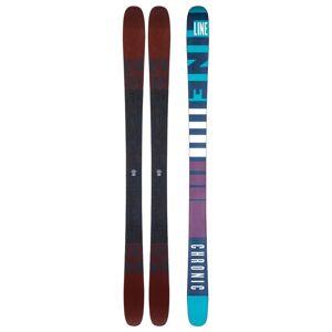 Line Ski Line Chronic 178
