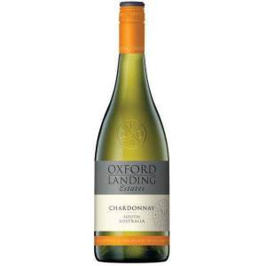 Oxford Landing Chardonnay WO South Australia 2019 Oxford Landing