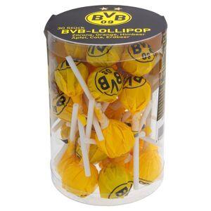 Woogie 6 x 300 g BVB Lollipops