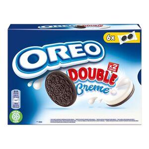 Oreo 10x170g Oreo Double Creme Kekse