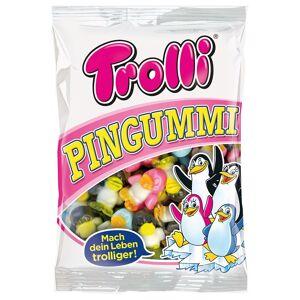 Trolli 9x 175g Trolli Pingummi