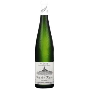 Trimbach Riesling Clos Sainte Hune 2013 - F.E. Trimbach Weißwein trocken aus Frankreich Elsass