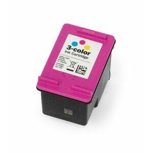 COLOP e-mark® Tintenpatrone