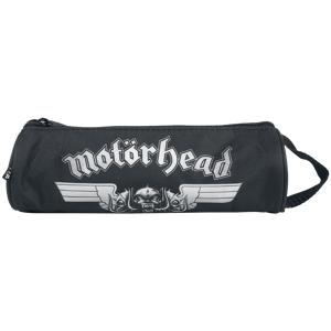 Motörhead Wings Etui-multicolor - Offizielles Merchandise Onesize       Unisex