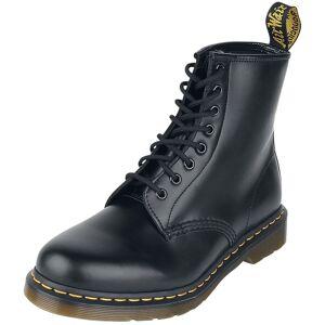 Dr. Martens 1460 DMC Smooth Boot EU37, EU38, EU39, EU41, EU42, EU43, EU44, EU45, EU46, EU47, EU48       Unisex