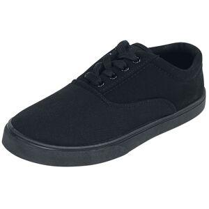 Brandit Sneaker Sneaker EU36, EU37, EU38, EU39, EU40, EU41, EU45, EU46       Unisex